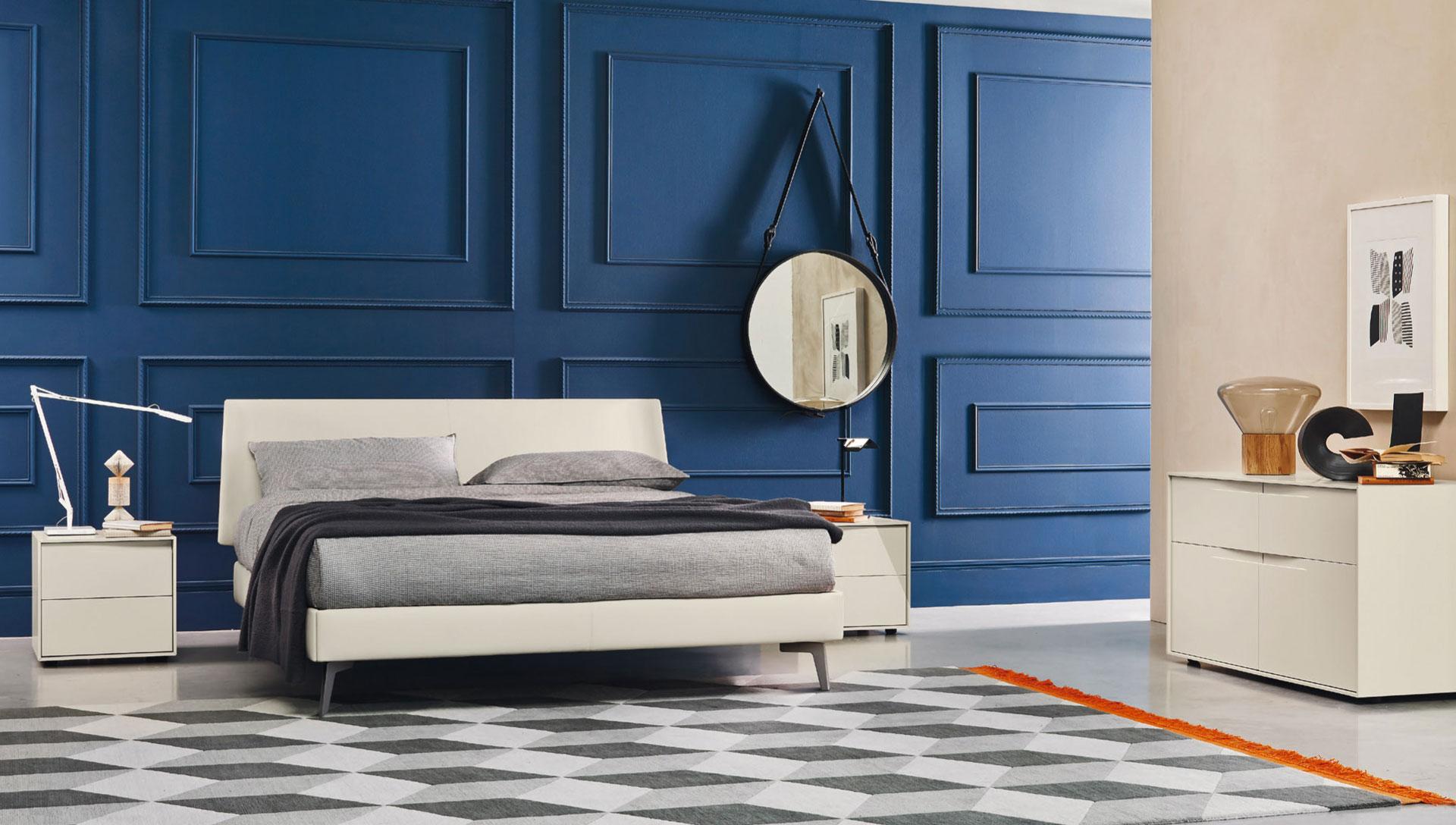 zona-notte-san-giacomo-comodus-arredamenti-nicoletti-interni-interior-design-divani-complementi-arredo-mobili-design-accessori-matera