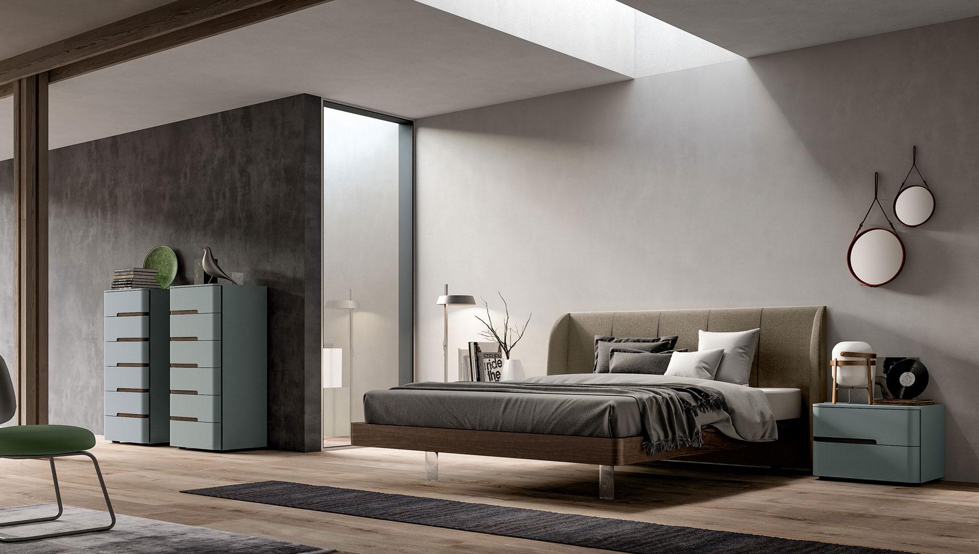 zona-notte-santalucia-comodus-arredamenti-nicoletti-interni-interior-design-divani-complementi-arredo-mobili-design-accessori-matera