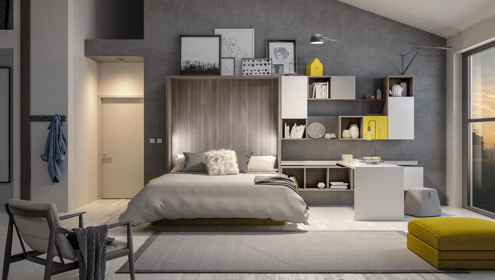 zona-notte-tumidei-comodus-arredamenti-nicoletti-interni-interior-design-divani-complementi-arredo-mobili-design-accessori-matera