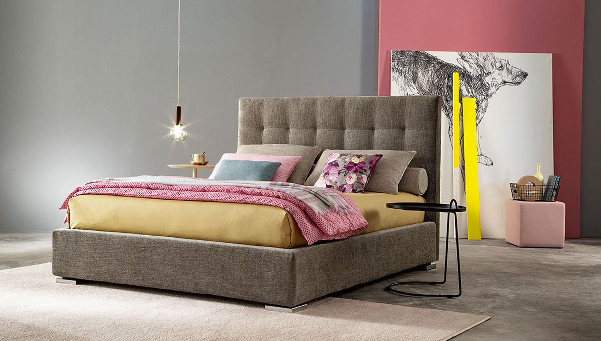 zona-notte-v-nice-comodus-arredamenti-nicoletti-interni-interior-design-divani-complementi-arredo-mobili-design-accessori-matera