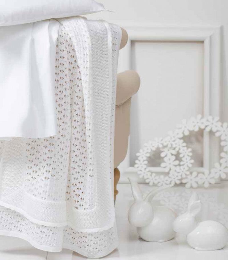 baby-3-comodus-arredamenti-nicoletti-interni-interior-design-divani-complementi-arredo-mobili-design-accessori-matera