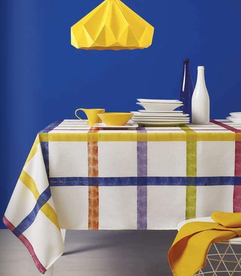 complementi-3-comodus-arredamenti-nicoletti-interni-interior-design-divani-complementi-arredo-mobili-design-accessori-matera