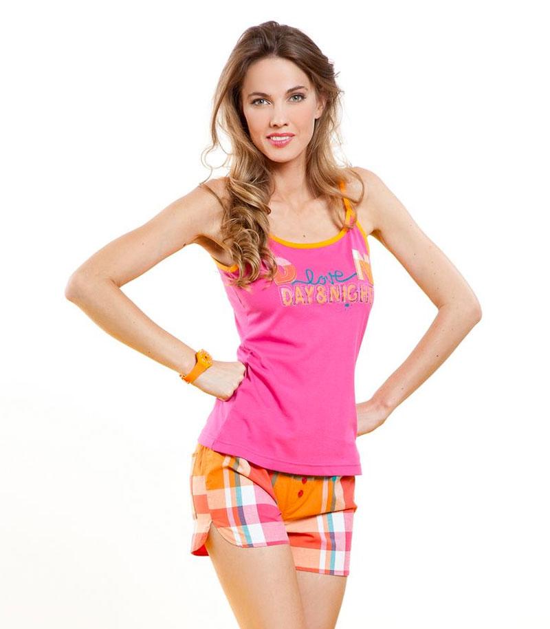 homewear-4-comodus-arredamenti-nicoletti-interni-interior-design-divani-complementi-arredo-mobili-design-accessori-matera