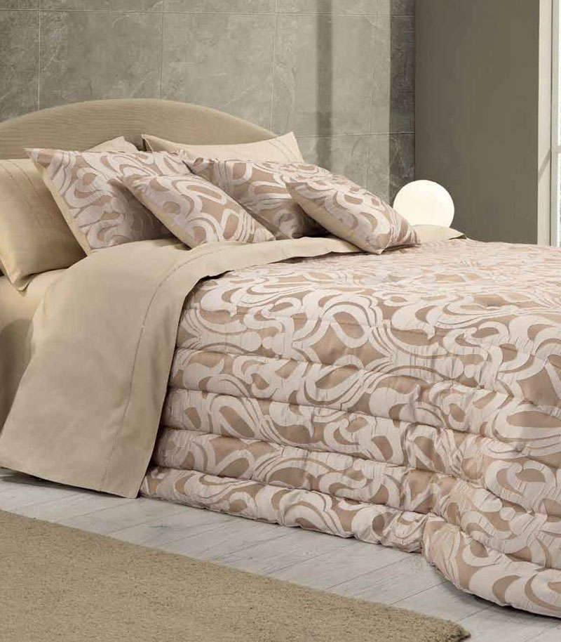 letto-homewear-3-comodus-arredamenti-nicoletti-interni-interior-design-divani-complementi-arredo-mobili-design-accessori-matera
