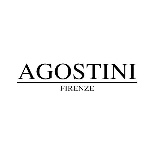 logo-agostini-comodus-arredamenti-nicoletti-interni-interior-design-divani-complementi-arredo-mobili-design-accessori-matera