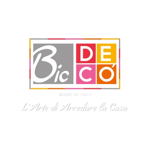 logo-bic-deco-comodus-arredamenti-nicoletti-interni-interior-design-divani-complementi-arredo-mobili-design-accessori-matera