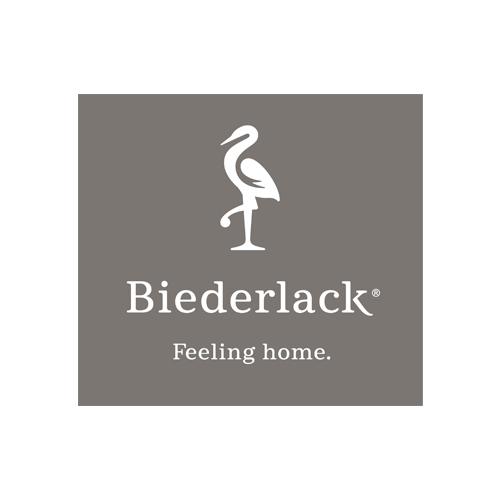 logo-biederlack-comodus-arredamenti-nicoletti-interni-interior-design-divani-complementi-arredo-mobili-design-accessori-matera