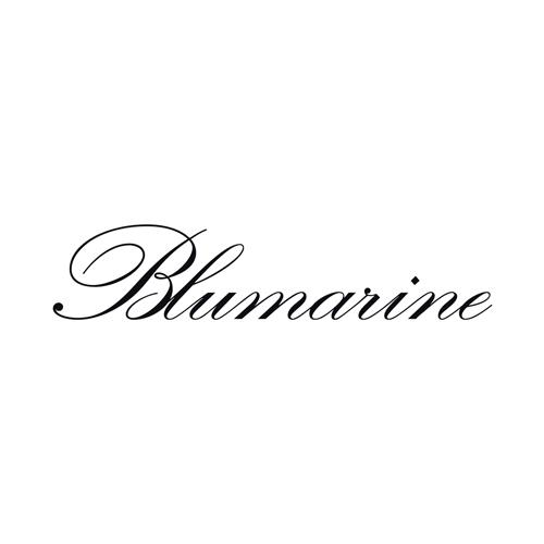 logo-blumarine-comodus-arredamenti-nicoletti-interni-interior-design-divani-complementi-arredo-mobili-design-accessori-matera