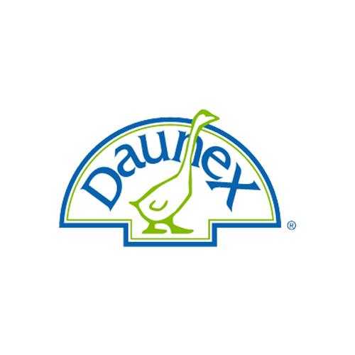 logo-daunex-comodus-arredamenti-nicoletti-interni-interior-design-divani-complementi-arredo-mobili-design-accessori-matera