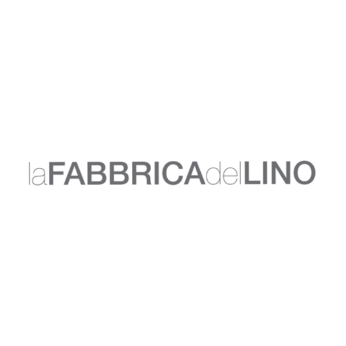 logo-la-fabbrica-del-lino-comodus-arredamenti-nicoletti-interni-interior-design-divani-complementi-arredo-mobili-design-accessori-matera