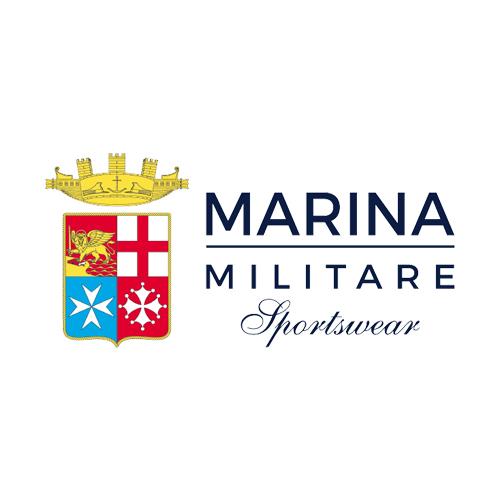 logo-marina-militare-comodus-arredamenti-nicoletti-interni-interior-design-divani-complementi-arredo-mobili-design-accessori-matera