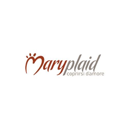 logo-maryplaid-comodus-arredamenti-nicoletti-interni-interior-design-divani-complementi-arredo-mobili-design-accessori-matera