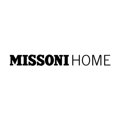 logo-missoni-home-comodus-arredamenti-nicoletti-interni-interior-design-divani-complementi-arredo-mobili-design-accessori-matera