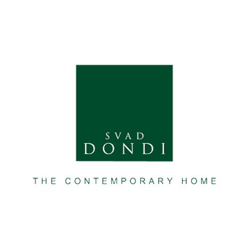 logo-svad-dondi-comodus-arredamenti-nicoletti-interni-interior-design-divani-complementi-arredo-mobili-design-accessori-matera