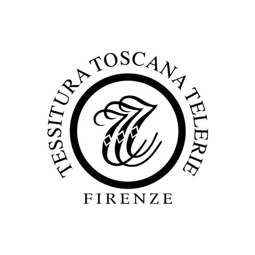 logo-tessitura-toscana-telerie-comodus-arredamenti-nicoletti-interni-interior-design-divani-complementi-arredo-mobili-design-accessori-matera