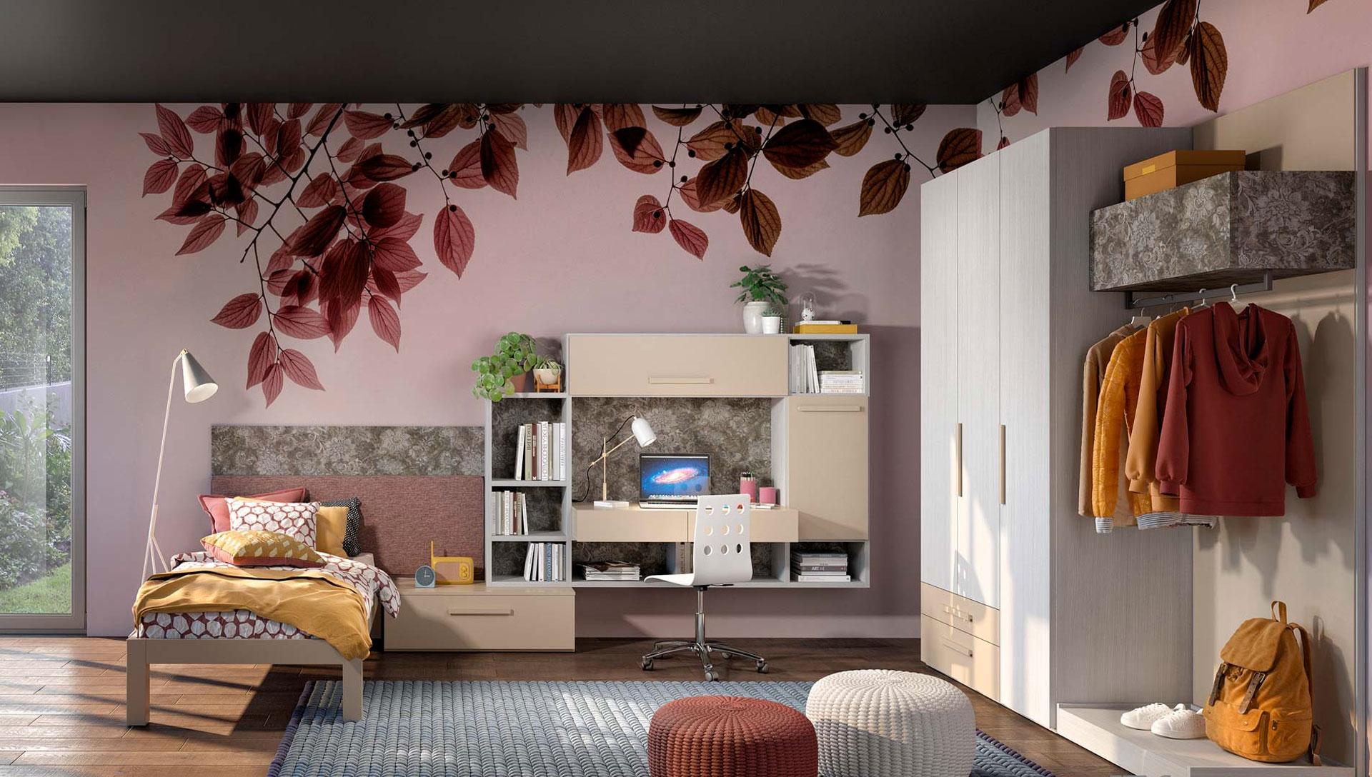 camerette-ferrimobili-1-comodus-arredamenti-nicoletti-interni-interior-design-divani-complementi-arredo-mobili-design-accessori-matera