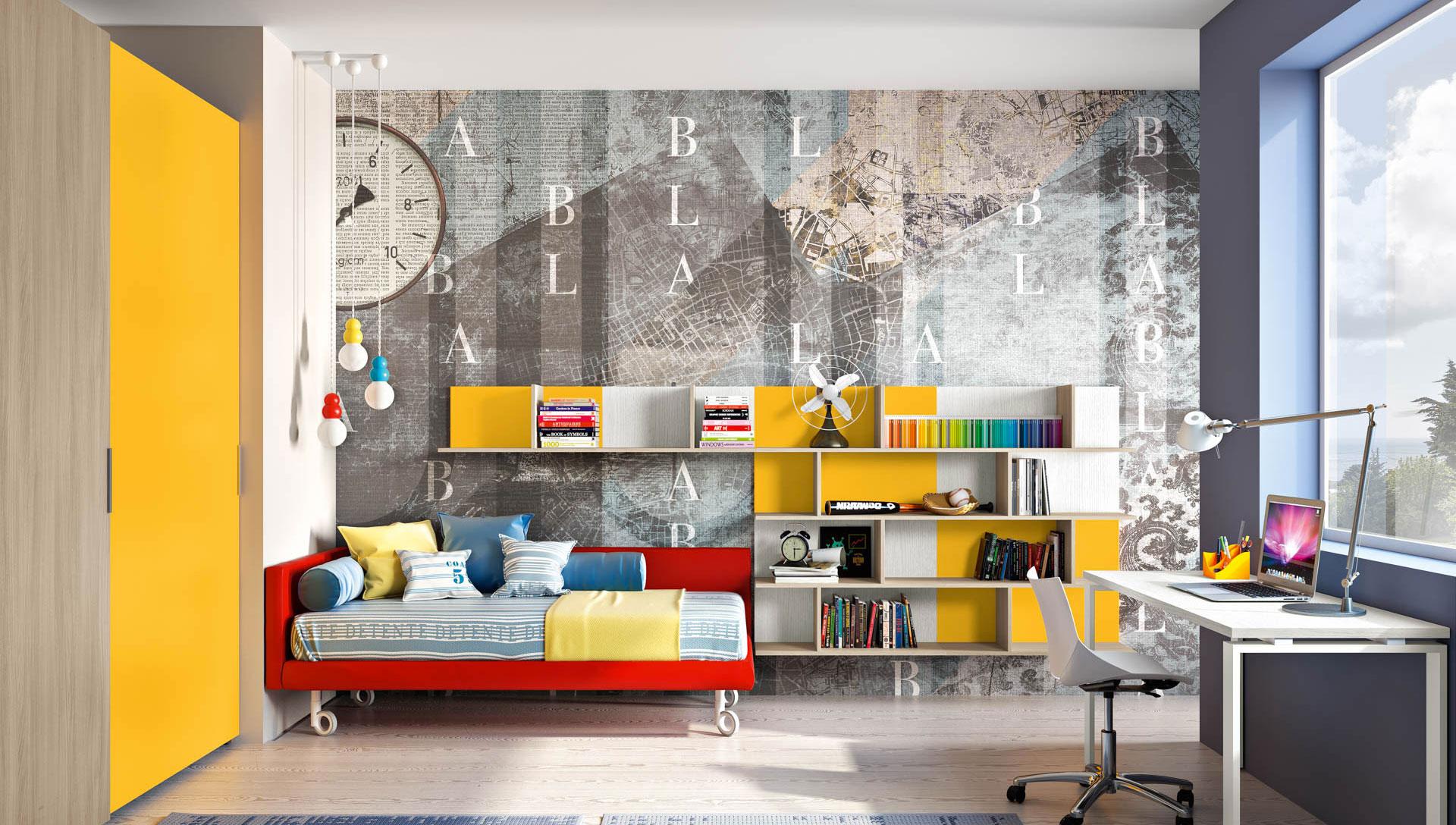 camerette-ferrimobili-2-comodus-arredamenti-nicoletti-interni-interior-design-divani-complementi-arredo-mobili-design-accessori-matera