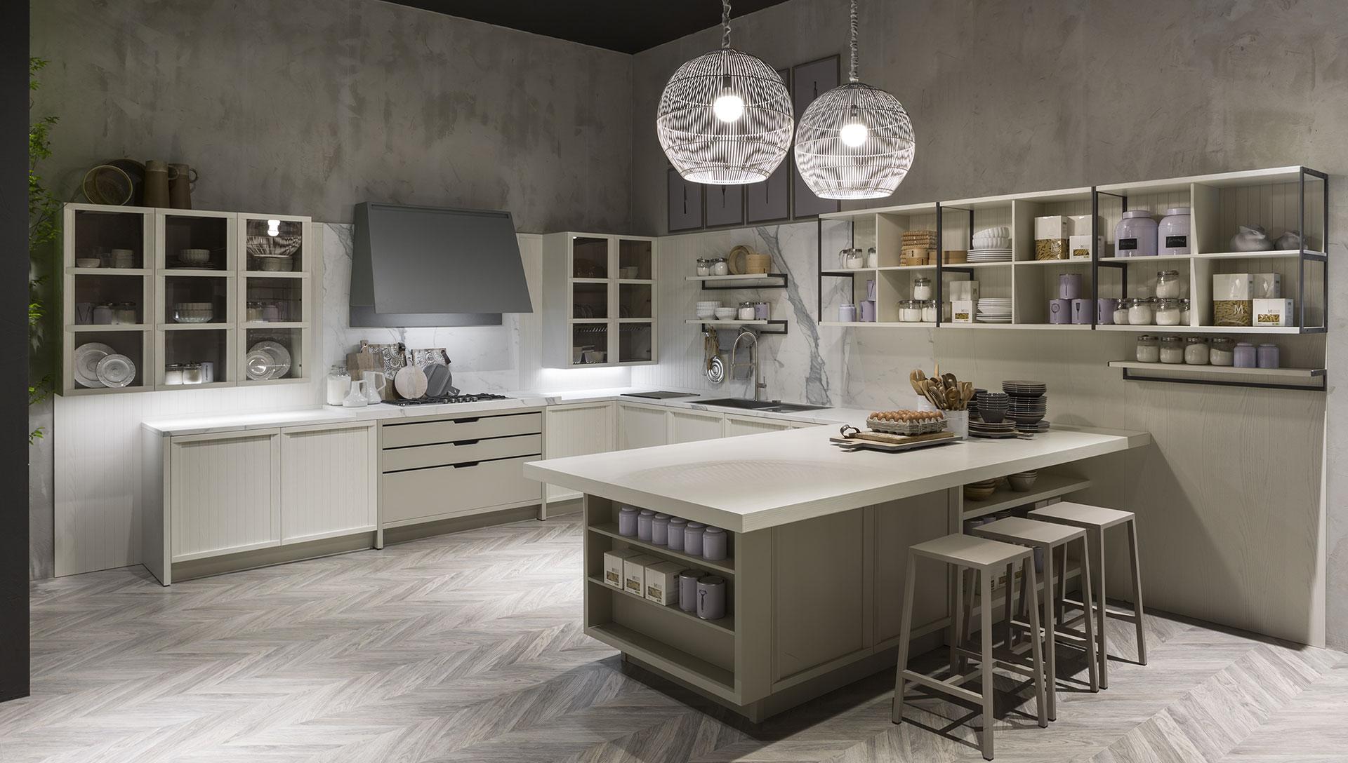 cucina-2-arredamenti-comodus-arredamenti-nicoletti-interni-interior-design-divani-complementi-arredo-mobili-design-accessori-matera