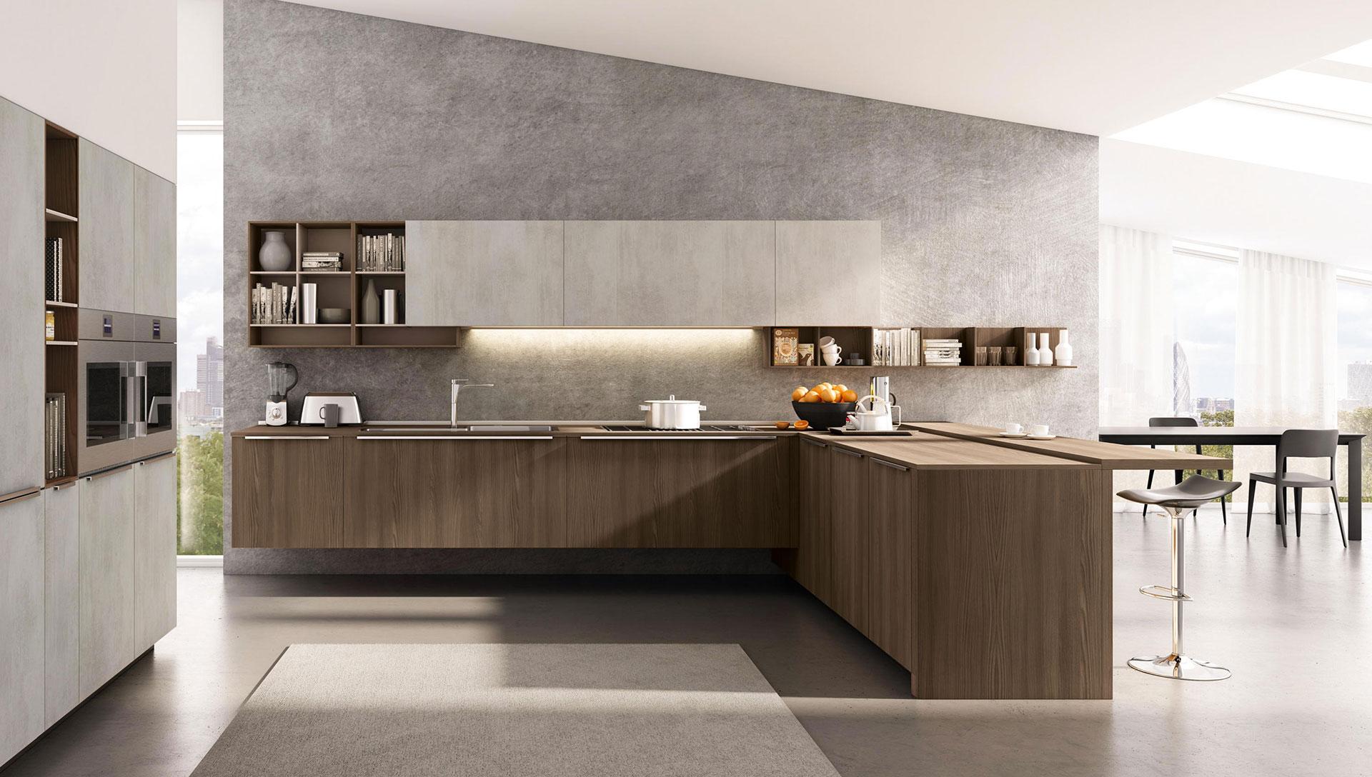 cucina-3-arredamenti-comodus-arredamenti-nicoletti-interni-interior-design-divani-complementi-arredo-mobili-design-accessori-matera
