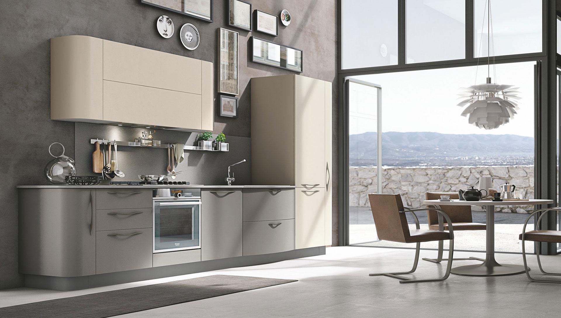 cucina-4-arredamenti-comodus-arredamenti-nicoletti-interni-interior-design-divani-complementi-arredo-mobili-design-accessori-matera