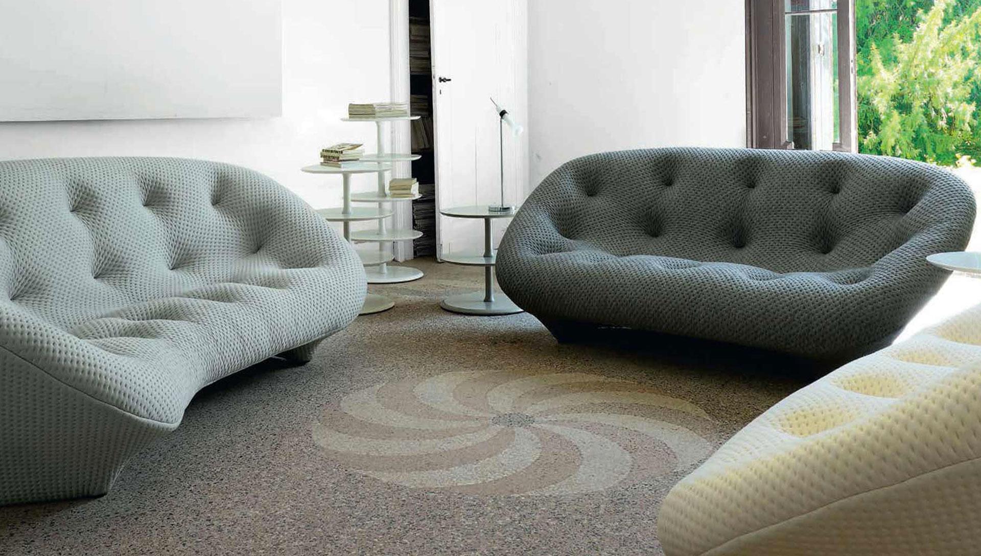 divano-3-arredamenti-comodus-arredamenti-nicoletti-interni-interior-design-divani-complementi-arredo-mobili-design-accessori-matera