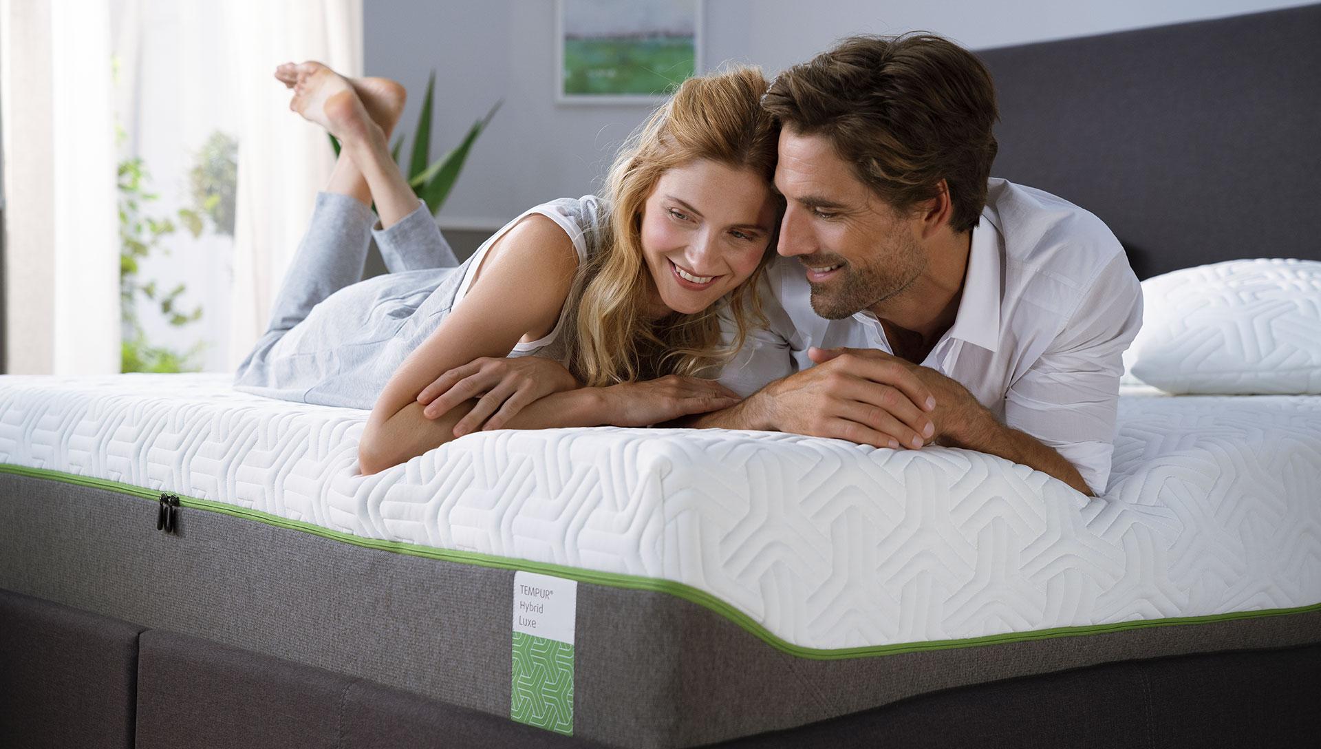 materassi-2-arredamenti-comodus-arredamenti-nicoletti-interni-interior-design-divani-complementi-arredo-mobili-design-accessori-matera