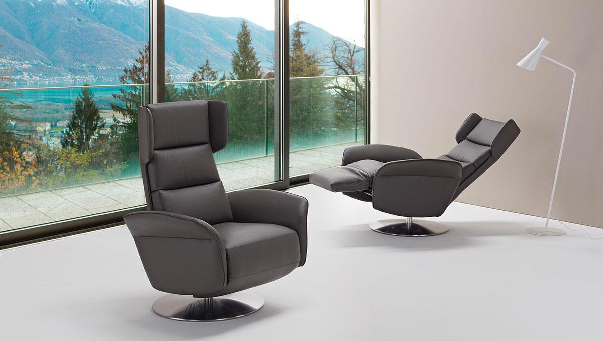 poltrona-relax-1-nicoletti-home-comodus-arredamenti-nicoletti-interni-interior-design-divani-complementi-arredo-mobili-design-accessori-matera