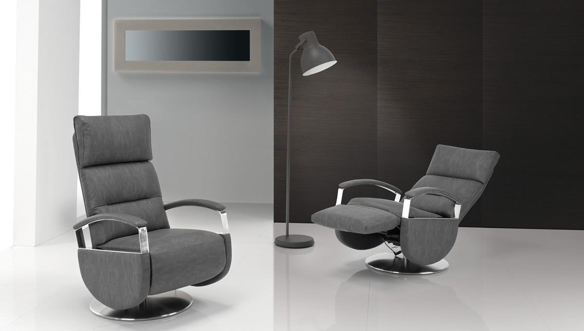 poltrona-relax-2-nicoletti-home-comodus-arredamenti-nicoletti-interni-interior-design-divani-complementi-arredo-mobili-design-accessori-matera