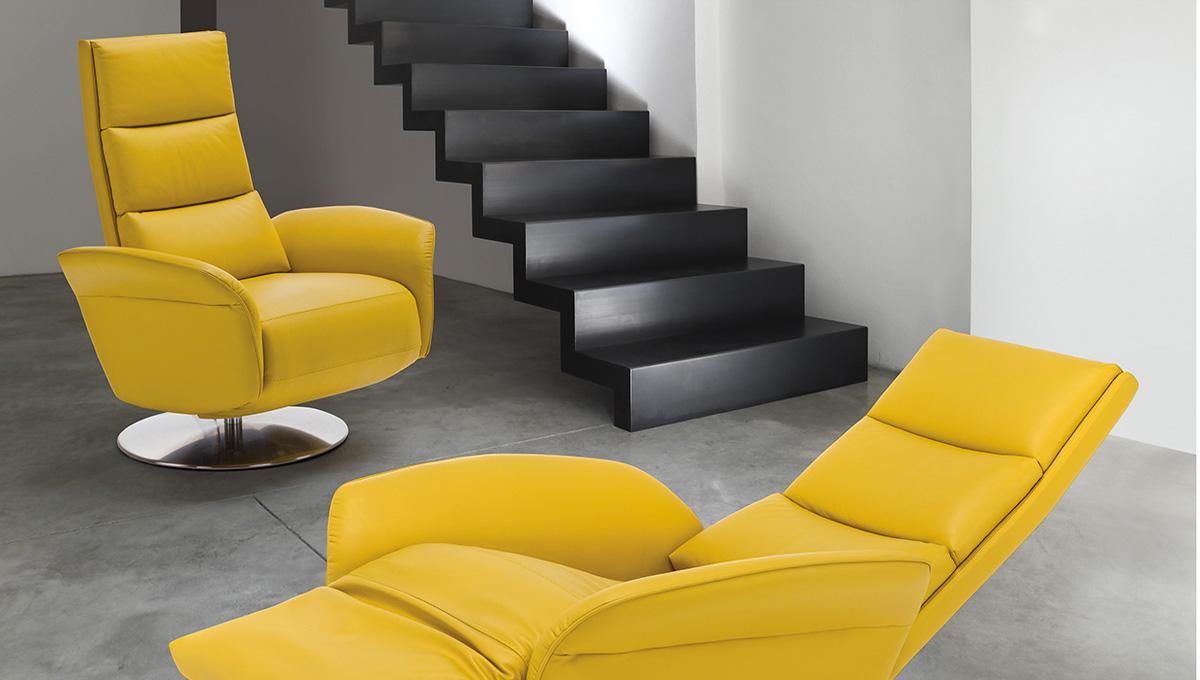 poltrona-relax-3-nicoletti-home-comodus-arredamenti-nicoletti-interni-interior-design-divani-complementi-arredo-mobili-design-accessori-matera