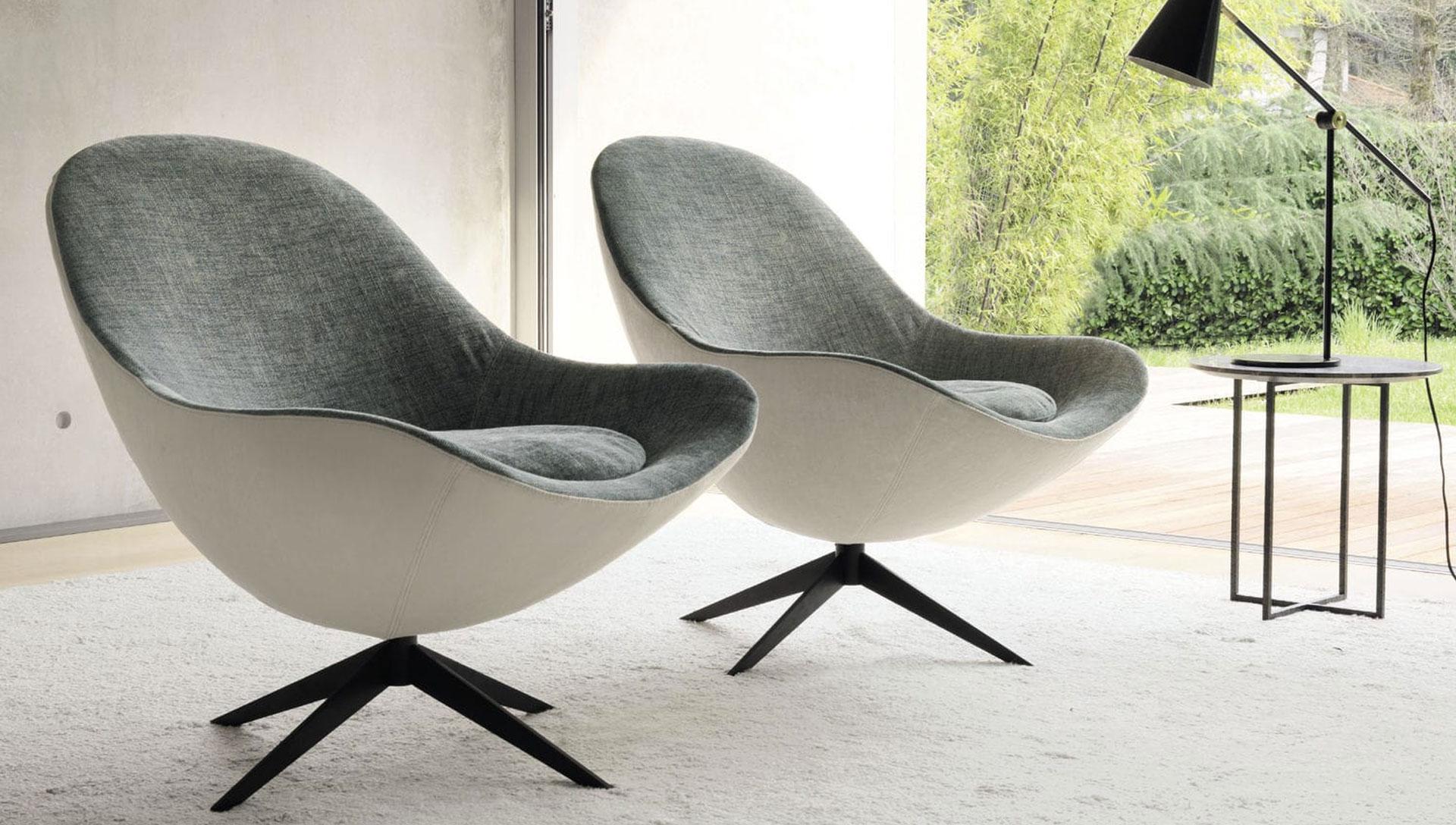 poltrone-1-arredamenti-comodus-arredamenti-nicoletti-interni-interior-design-divani-complementi-arredo-mobili-design-accessori-matera