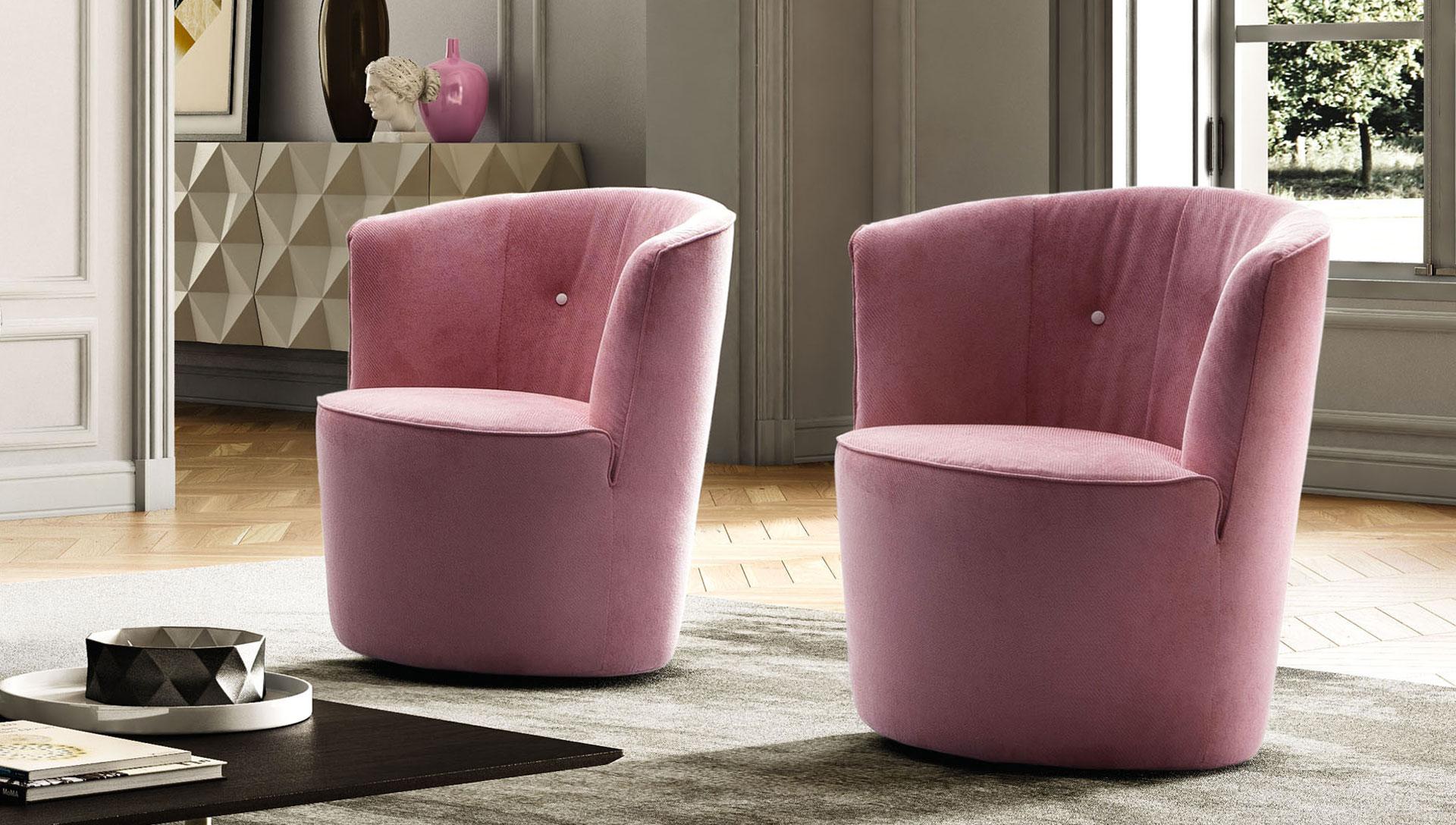 poltrone-2-arredamenti-comodus-arredamenti-nicoletti-interni-interior-design-divani-complementi-arredo-mobili-design-accessori-matera