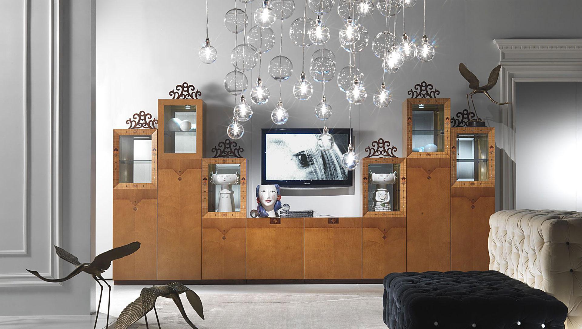 zona-living-1-arredamenti-comodus-arredamenti-nicoletti-interni-interior-design-divani-complementi-arredo-mobili-design-accessori-matera