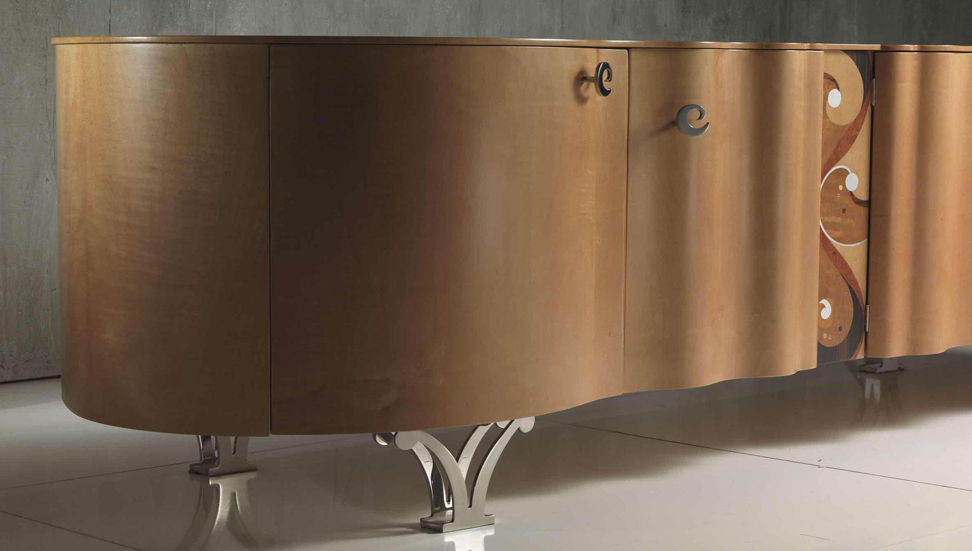 zona-living-2-arredamenti-comodus-arredamenti-nicoletti-interni-interior-design-divani-complementi-arredo-mobili-design-accessori-matera